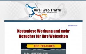 viralwebtraffic