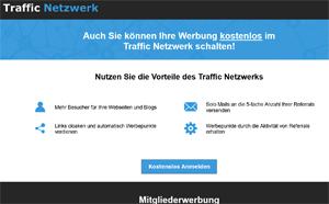 trafficnetzwerk