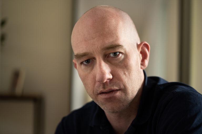 Guido Nußbaum Profilbild